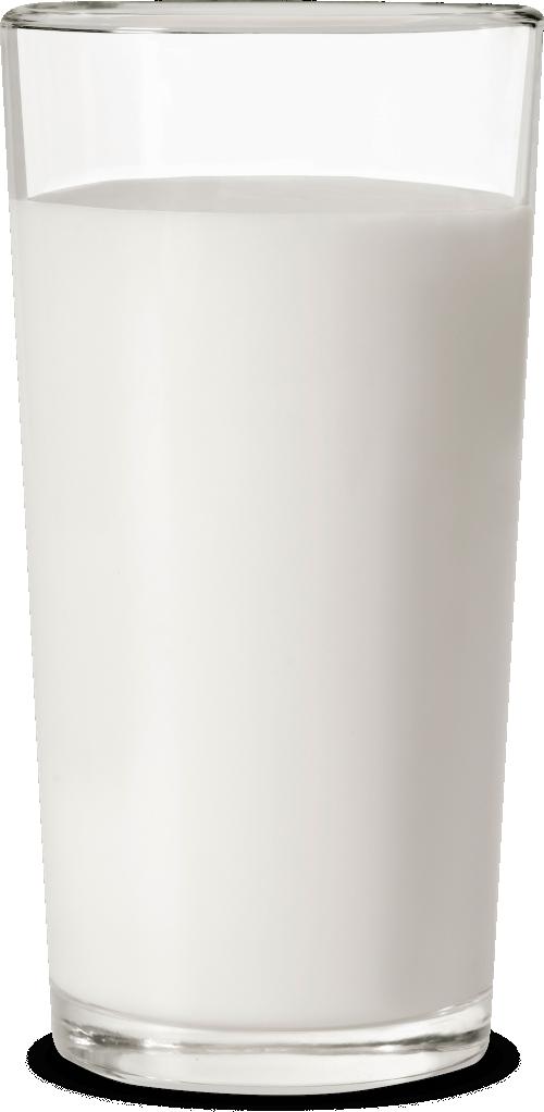 Kefírové plnotučné mlieko