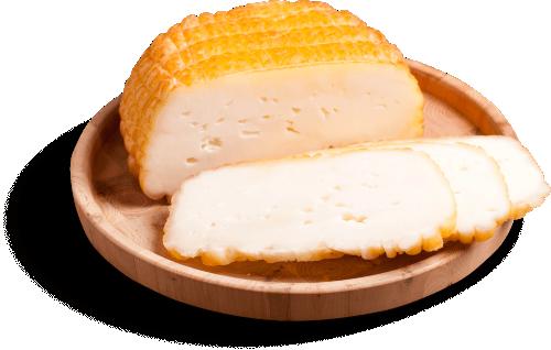 Údený ovčí syr