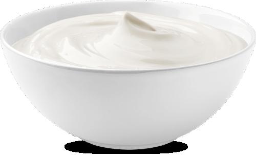 Jogurt ovčí 100% biely